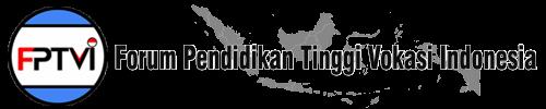 Forum Pendidikan Tinggi Vokasi Indonesia