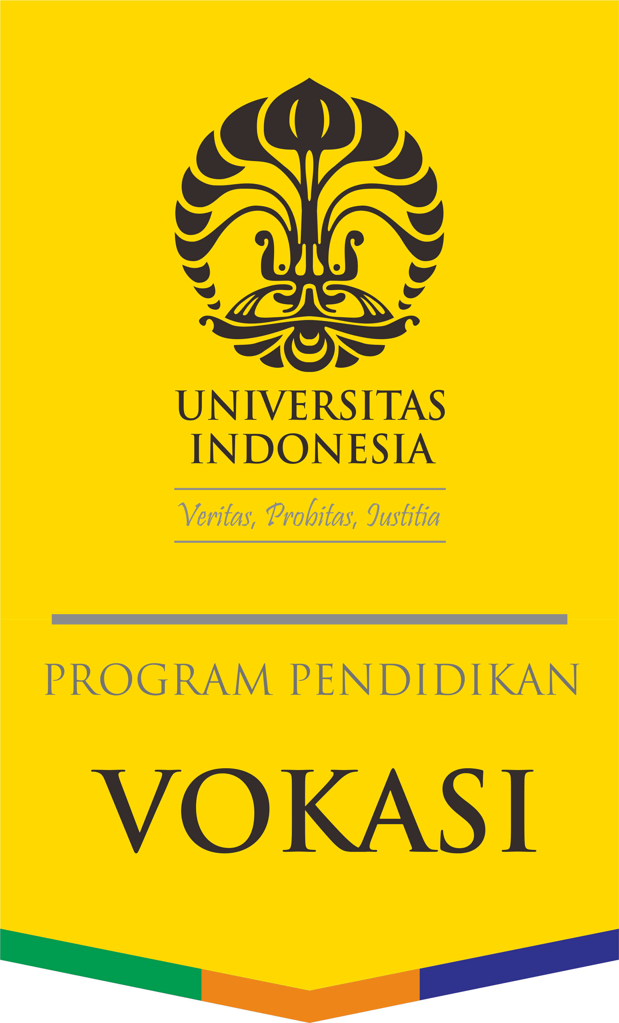 program pendidikan vokasi universitas indonesia � forum